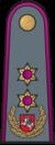 Antpetis sausumos 17 generolas majoras.png