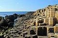 Antrim Coast - Giant's Causeway (19681698740).jpg