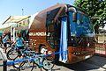 Antwerpen - Tour de France, étape 3, 6 juillet 2015, départ (044).JPG