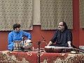 Anubrata Chatterjee & Tejendra Narayan Majumdar 01.jpg