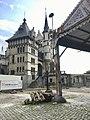Anversa 04.jpg
