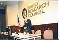 Anwar Yusuf Turani at Family Research Council.jpg