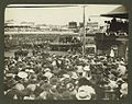 Anzac Day celebrations during the 1917 strikeAnzac Day, 1917 (5666862246).jpg