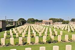 Anzio Cimitero Britannico by-RaBoe 031.jpg