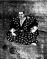 Aoyama Tadatoshi.jpg