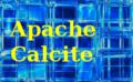 Apache Calcite Logo.png