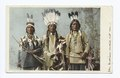 Apache Warriors (NYPL b12647398-62161).tiff