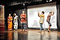 Apani Achari Dharma - Science Drama - Salt Lake School - BITM - Kolkata 2015-07-22 0348.JPG