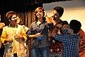 Apani Achari Dharma - Science Drama - Salt Lake School - BITM - Kolkata 2015-07-22 0361.JPG