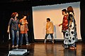 Apani Achari Dharma - Science Drama - Salt Lake School - BITM - Kolkata 2015-07-22 0387.JPG
