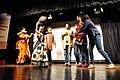 Apani Achari Dharma - Science Drama - Salt Lake School - BITM - Kolkata 2015-07-22 0396.JPG