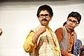 Apani Achari Dharma - Science Drama - Salt Lake School - BITM - Kolkata 2015-07-22 0397.JPG