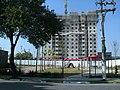 Apartamentos Novos e Prontos para morar - panoramio (7).jpg