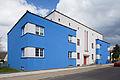 Apartment houses Otto Haesler Italienischer Garten Celle Germany 03.jpg