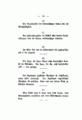 Aphorismen Ebner-Eschenbach (1893) 064.png