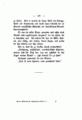Aphorismen Ebner-Eschenbach (1893) 129.png