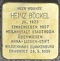 Apolda-Stolperstein-Heinz-Böckel-CTH.JPG