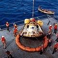 Apollo-11-Capsule.jpg