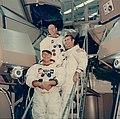 Apollo 12 Go Navy.jpeg