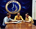 Apollo 14 crew Ap14-KSC-71PC-60.jpg