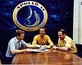 Apollo 14 crew Ap14-KSC-71PC-60.jpg