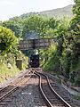 Approaching train (8015288898).jpg
