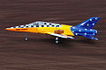 Apresentação aeromodelo Jato 240509 REFON 10.JPG