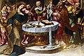 Apresentação de Jesus no Templo, lateral Altar mor.jpg