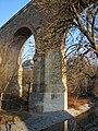Aquädukt Liesing- ein denkmalgeschütztes Bauwerk der Wiener Wasserversorgung 3.jpg