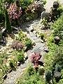 Arboretum - panoramio (2).jpg