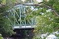 Arch Street Bridge 20070829-jag9889.jpg