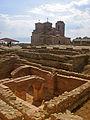 Archaeological complex Plaoshnik.jpg