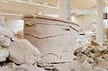 Archaeological site of Akrotiri - Santorini - July 12th 2012 - 24.jpg