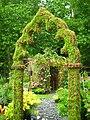 Arche mauresque végétale.jpg