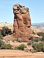 Arches Nationalpark P4180545.jpg