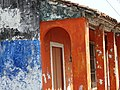 Architectural Detail - Tlacotalpan - Veracruz - Mexico - 06 (15889182477).jpg