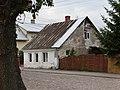 Architectural Detail - Tykocin - Poland - 01 (36155945611).jpg