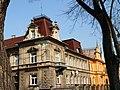 Architektúra v Českom Tešíne - panoramio.jpg