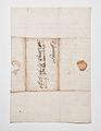 Archivio Pietro Pensa - Ferro e miniere, 2 Valsassina, 028.jpg