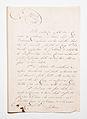 Archivio Pietro Pensa - Vertenze confinarie, 4 Esino-Cortenova, 092.jpg
