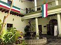Archivo Notarial de Veracruz.jpg