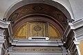 Arcisate - Sant'Alessandro 0545.jpg