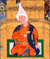 Ardashir II (The Shahnama of Shah Tahmasp).png