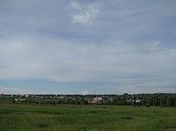 Ardatov, Russia landscape - panoramio.jpg