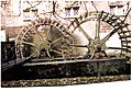 Arenbergkasteel met watermolen - 329848 - onroerenderfgoed.jpg