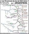 ArgenteraWikipédia081.jpg