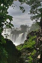 Argentinian Iguazu Falls.jpg