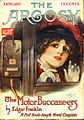 Argosy 191401.jpg