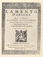 Arianna lament 1623.png
