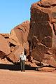 Arizona 902-A (3690092004).jpg